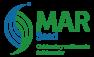 Marseed